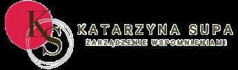 Logo-Katarzyna Supa